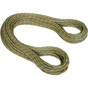 Mammut 9.9 Gym Classic Rope 50m olive-surf